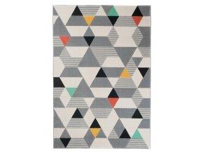 Koberec Modern Rugs Geometrical 20