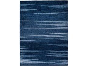 3436a dark blue rasta 022