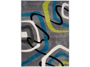 3465a gray sumatra 070