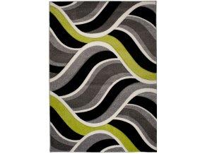 3481a gray sumatra 179