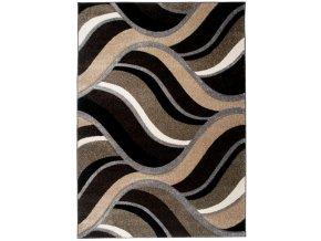 3481c dark brown sumatra 205