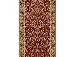 Běhoun Agnella Isfahan - ITAMAR Rubín