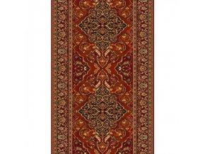 Běhoun Agnella Isfahan LEYLA Rubín