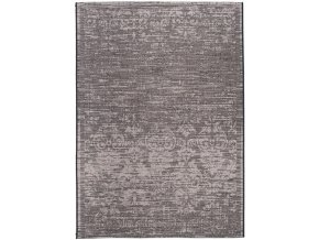20211 black silver (1) 135