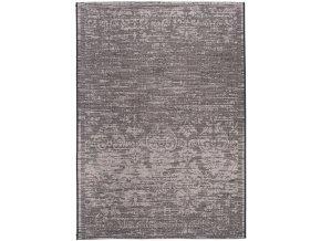 20211 silver black (1) 150