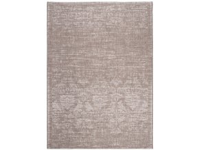 20211 taupe champagne (1) 157