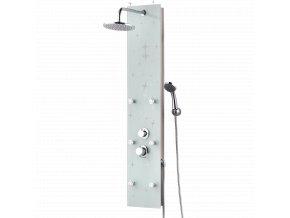 Sprchový Panel RUTAVA