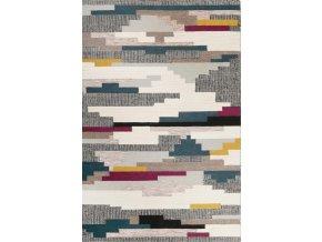 n esprit natham kelim multicolor esp 6012 02 online tapijten 1747 6550 20180626165636 1