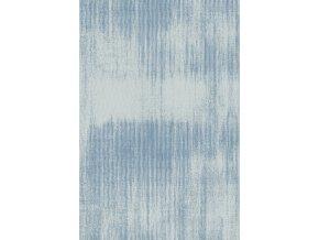 Koberec Agnella Splendor - FIR Světle Modrý