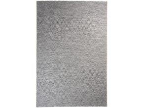 Koberec Modern Rugs Sisal 3