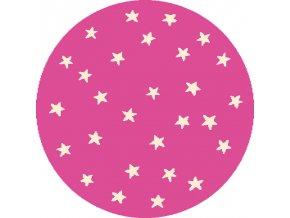 STARF roz