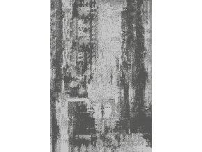 SUSANO grafit