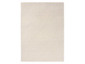 Koberec Wedgwood - FOLIA 38301 Stone