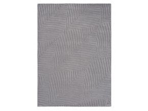 Koberec Wedgwood - FOLIA 38305 Grey