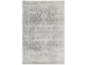 Koberec Asiatic Easy Living - NOVA NV10 ANTIQUE GREY ( 160x230 cm )