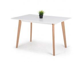 Jídelní stůl FUTURA 120x80