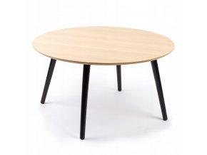 Konferenční stolek SHETT