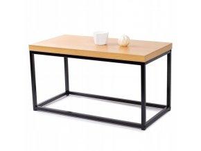 Konferenční stolek LOTF