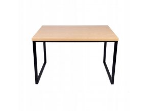 Jídelní stůl FLOT 120x801