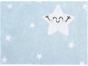 C MW STAR 1