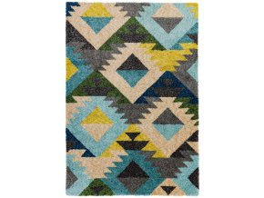 gala rug ga02 diamond multi