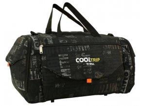 Cestovní Taška COOL TRIP - 4
