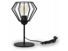 Stolní lampa BRYLANT