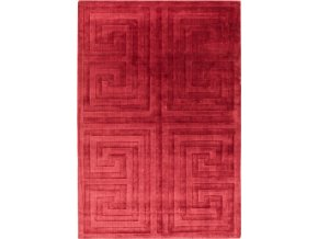 Kingsley Red
