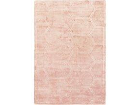 Kingsley Pink