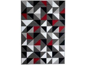 Koberec Modern Rugs Trendy 2