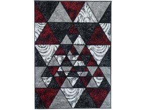Koberec Modern Rugs Trendy 14