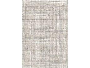 Koberec Dywilan Shire- 0475 Grey/Beige