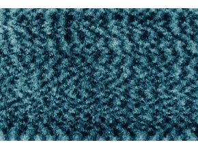 dune 9000 multi blue