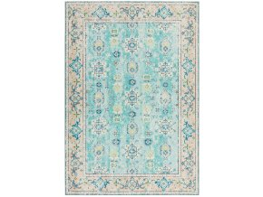 SYON SY01 AZURE Asiatic Carpets London 24 09 2019 13 52 29