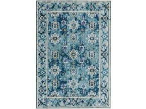 SYON SY02 ZIBA Asiatic Carpets London 24 09 2019 13 52 38