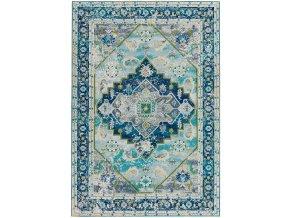 SYON SY03 BAHAR Asiatic Carpets London 24 09 2019 13 52 48