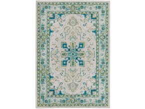 SYON SY04 ESTA Asiatic Carpets London 24 09 2019 13 52 56