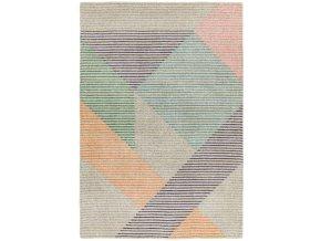 DASH DA01 PASTEL MULTI Asiatic Carpets London 24 09 2019 13 08 27