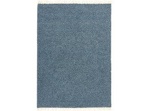 Clover Blue 2048x