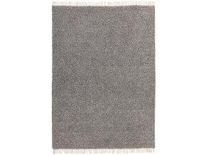 Clover Dark Grey 2048x