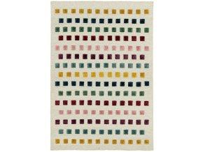 Theo Jewel Squares 2048x