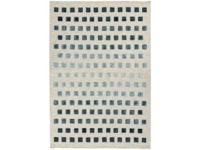 Theo Silvery Squares 2048x