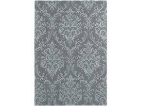 SAN Riverside Damask 46705