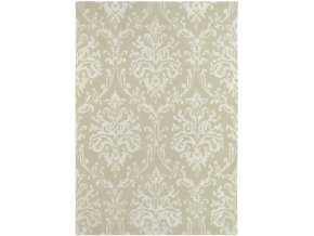 SAN Riverside Damask 46709