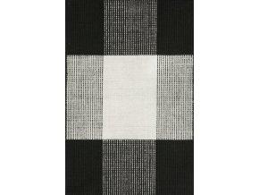 ARTWORK ORY BOLOGNA WHITE BLACK 1000