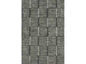 ARTWORK ORY CHESS BLACK 1000