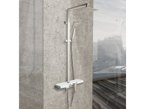Sprchová souprava LUCAS