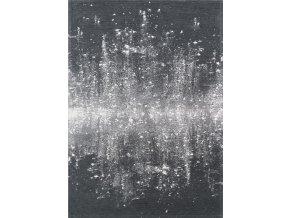 galaxysteelgray w 2000