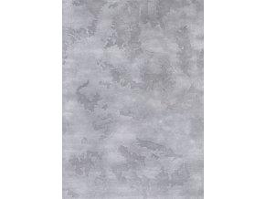 tafoni gray w 2000