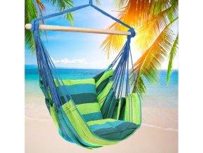https://tutumi.pl/krzeslo-brazylijskie-z-poduszkami-forest.html
